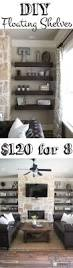 3977 best home decor tips images on pinterest live rustic
