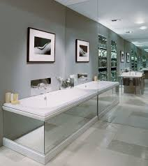 English Bathroom 34 Best English Bathroom Images On Pinterest Bathrooms Bathroom