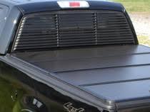 dodge ram rear window dodge ram window louvers at andy s auto sport