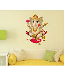 Snapdeal Home Decor Wall Stickers Buy Wall Stickers And Wall Decals Online Upto 50