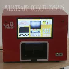 online buy wholesale computer screen printing machine from china