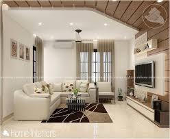 kerala home interior marvelous contemporary budget home bedroom interior designs