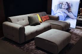 comfort in cologne sensational sofa and seating trends from imm 2016