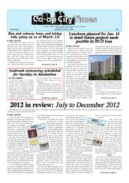 Fabulon Polyurethane Reviews by Co Op City Times 01 05 13 By Co Op City Times Issuu
