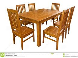 kitchen 39 beautiful wooden kitchen table chairs solid wood