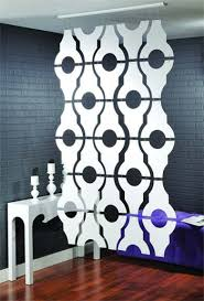 Nexxt By Linea Sotto Room Divider Hanging Room Divider Sotto Screen Room Divider