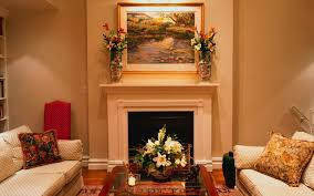 living room fireplace widaus home design
