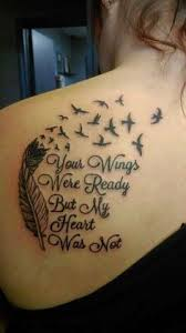 27 best rip tattoos designs and ideas rip tattoo tattoo designs