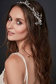 hair accesory hair accessories and headpieces for weddings and all occasions