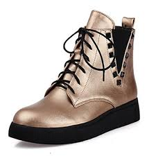 womens boots primark uk primark shop 5710746 womens shoes boots fall
