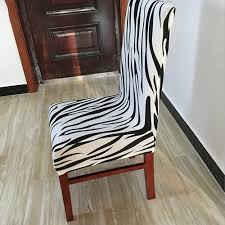 Fitted Dining Room Chair Covers by Fitted Chair Covers Fitted Chair Covers Polyester Folding Chair