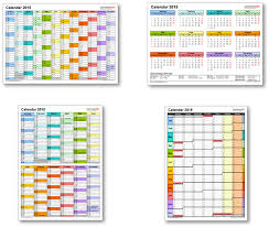 calendar 2015 uk with bank holidays u0026 excel pdf word templates