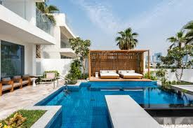 viceroy beach villas villa for sale in palm jumeirah er s 18246 gsir