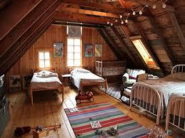 glamorous attic room insulation photo ideas surripui net