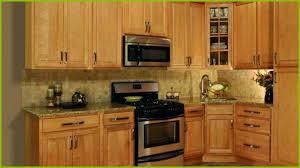 kitchen cabinet handle ideas kitchen cabinet handles ideas discount kitchen cabinet hardware