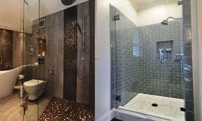 Bedroom Wall Tiles Bedroom Wall Tiles Service Provider by Best Wall U0026 Floor Tiles Installation Contractor Kolkata