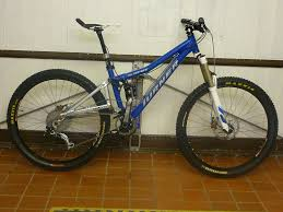 e13 srs chain guide 1x9 or 1x10 what you all running singletrack forum