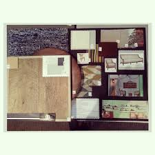 Interior Design Material Board by Check Out Some Of The Vcad Student U0027s Projects Vcad Blog