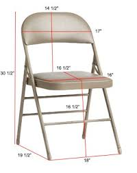 spandex folding chair covers 28 best folding chair covers images on folding chair