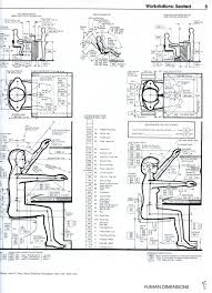 neufert bathroom dimensions bathroom