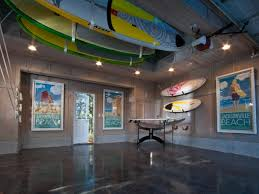 remodeling garage which garage flooring is right for you hgtv