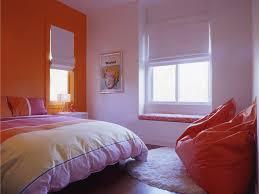 bedroom best diy home decor ideas on pinterest house bedroom