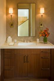 Modern Powder Room 21 Best Interior Design Powder Room Images On Pinterest Bathroom