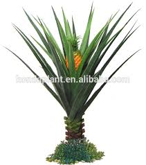 best selling artificial plant and artificial flowers decorative