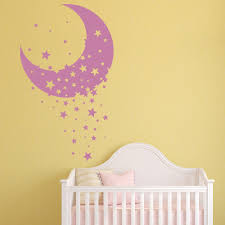 compare prices on childrens wallpaper murals online shopping buy