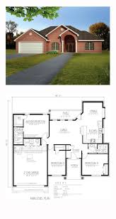 31 best floor plan images on pinterest house floor plans home