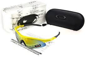 oakleys sunglasses black friday sale 2017 cheap oakley sunglasses outlet for sale