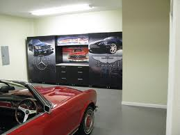 home source interiors modern garage cave designs with custom storage solutions