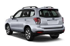 green subaru forester 2017 vehicle reviews archives