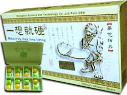 cara agar alat vital besar dan panjang distributor klg pills asli