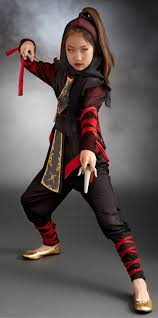 red dragon halloween costume 43 best halloween costume ideas images on pinterest costume