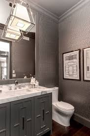 Wallpaper For Bathrooms Ideas by 339 Best Bathroom Images On Pinterest Bathroom Ideas Room And