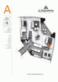q1 3 bedroom floor plan u2013 home ideas decor