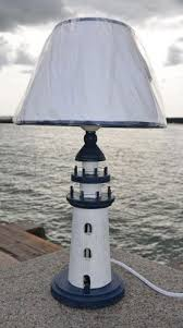 best 25 lighthouse l ideas on lighthouse drawing