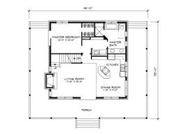 Floor Plans For Mountain Homes Mountain House Plans Small Mountain Home Plan Design 008h 0045