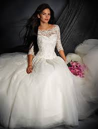 wedding dress shops in mn bridal shops in monticello minnesota