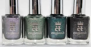 a england ascalon free shipping at nail polish canada