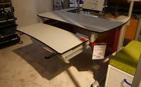 Schreibtisch Moll Moll Pc Schreibtisch Tyro Compact Möbel