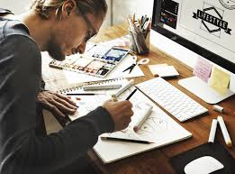 the reasons designers go freelance shutterstock blog india