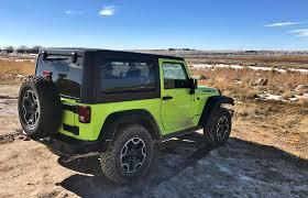 jeep wrangler military green 2017 jeep wrangler rubicon hard rock 3