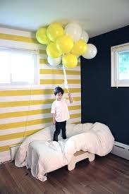 77 best baby boy farm john deere room ideas images on pinterest