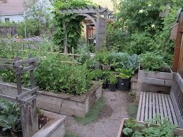 Raised Bed Gardens Ideas Exterior Design Garden Exterior Design Ideas Raised Garden Bed
