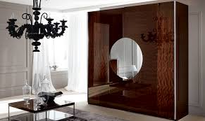 Torino Bedroom Furniture 24 Best Bed Room Images On Pinterest Bed Room Fine Furniture