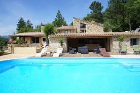 chambre d hote drome provencale avec piscine des collines chambre d hôtes room châteauneuf de bordette