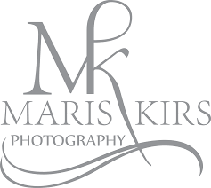 photographers in jacksonville fl wedding photographer in jacksonville fl and beyond maris kirs