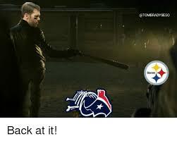 Anti Steelers Memes - 25 best memes about tom brady tom brady memes